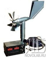 Анеморумбометр м63м-1 без выхода на пк99393636 шт
